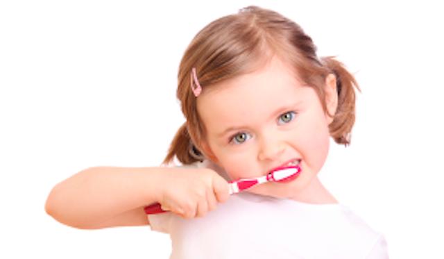servicios-odontopediatria-300x175