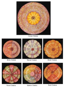 7_Chakras_Combined_Reordered