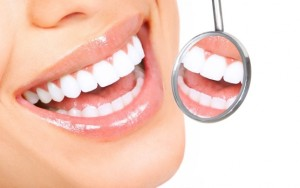 sonrisa_dentista_muralesyvinilos_26921528__Monthly_XL