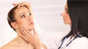 principal-dermatologia-es_grande